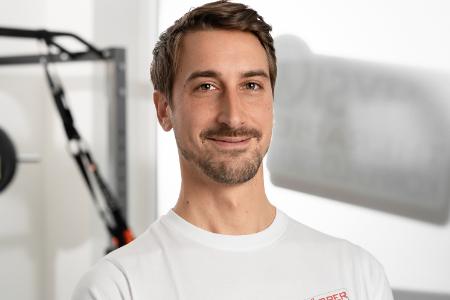 Florian Plotzki