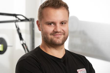 Akim Popov