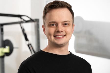 Sebastian Brunsen